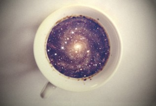 coffee-galaxy